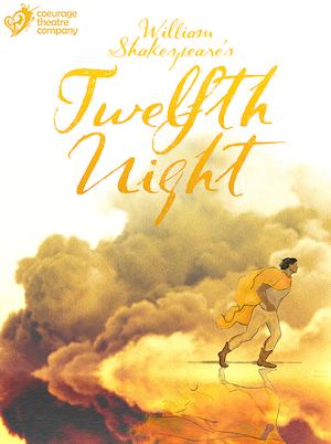 twelfthnight.png