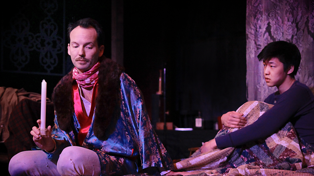 Dieterich-Gray-left-and-Jay-Lee-in-Coeurage-Theatre-Company's-Vieux-Carre-by-Tennessee-Williams-Photo-by-Nardeep-Khurmi.png