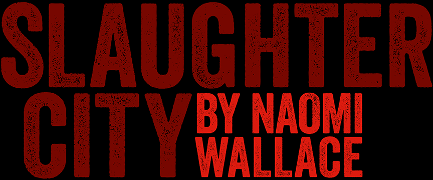 Slaughter City - Title PNG.png