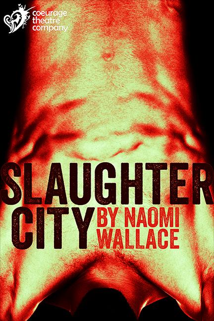 Slaughter City - Orig.png