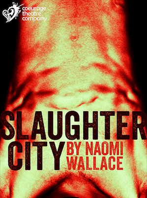 Slaughter+City+-+Orig.png