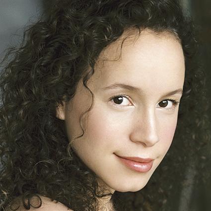 Cristina Gerla