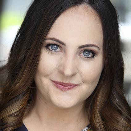 Ashley Kane