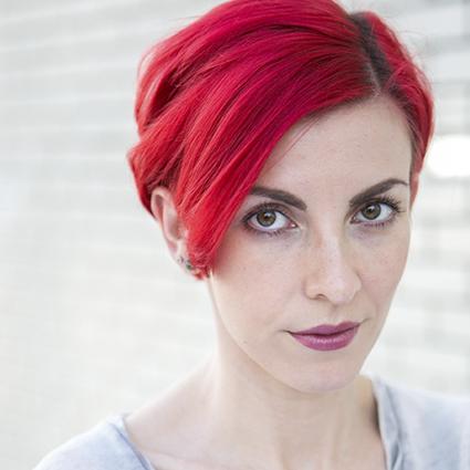 Katie Pelensky