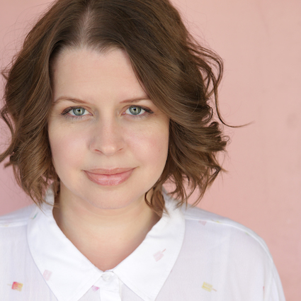 Nicole Monet-pink.jpg