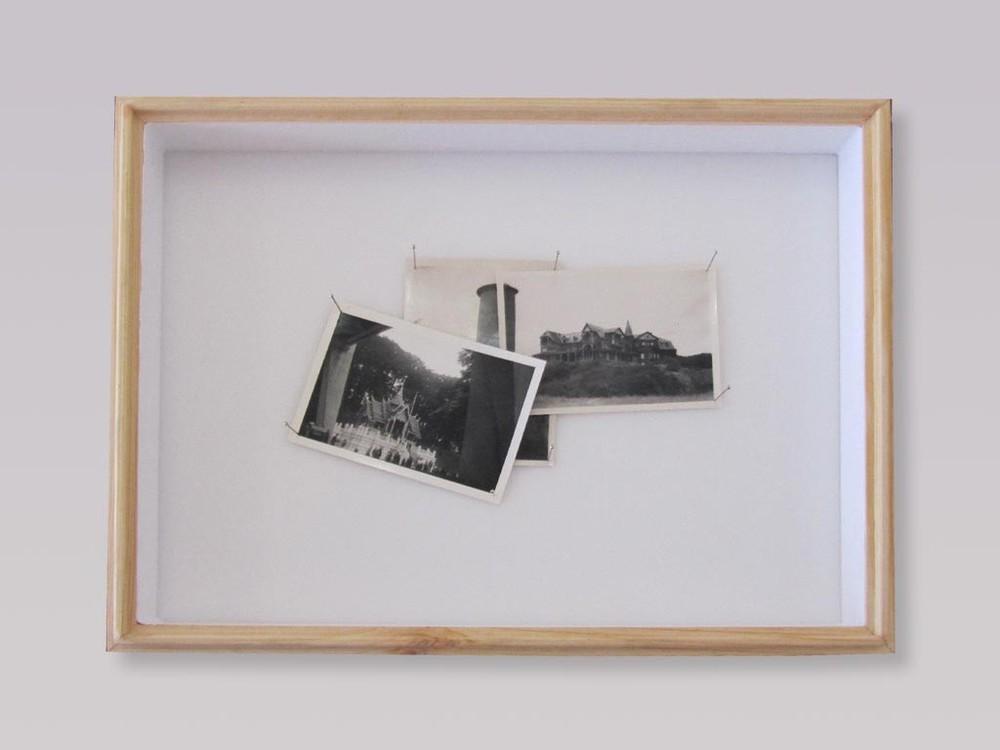 14_constructing_memories_-_maarten_rots_4.jpg