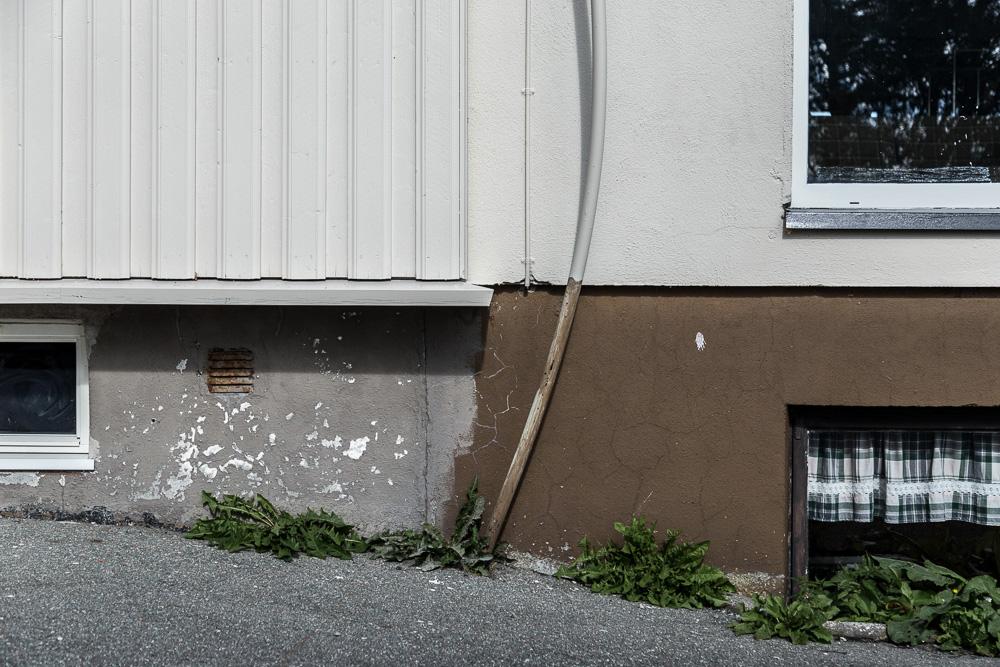 maarten-rots-vegg-3.jpg