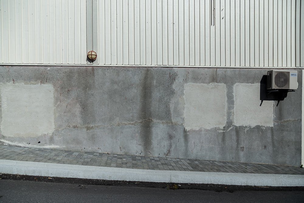 maarten-rots-vegg-7.jpg