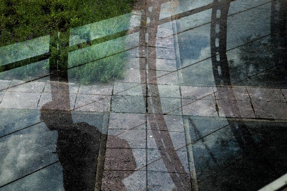maarten-rots-05.jpg