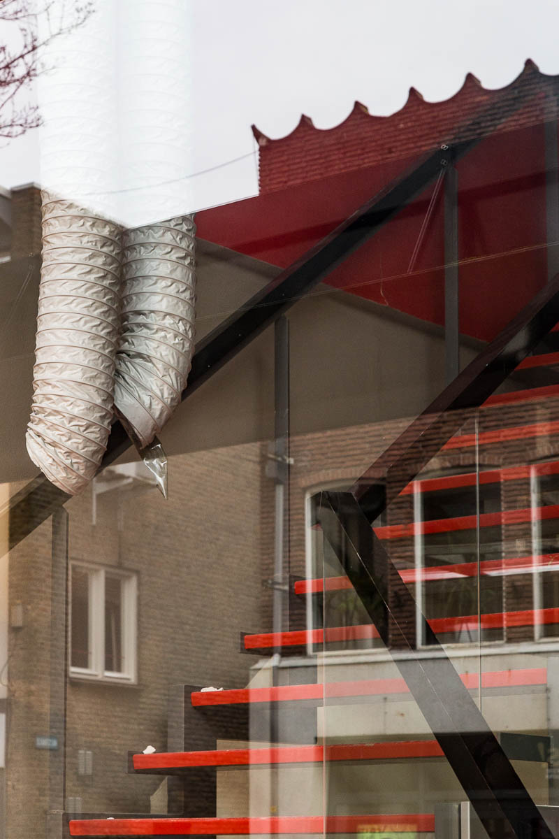 maarten-rots-siting-kunsthuis-kaayk-day1-18.jpg