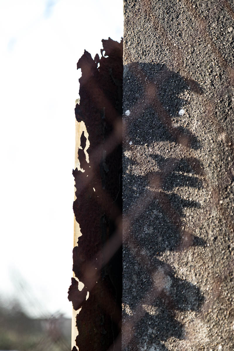 maarten-rots-siting-kunsthuis-kaayk-day2-51.jpg