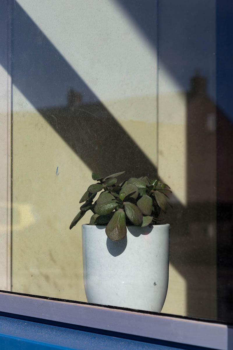 maarten-rots-siting-kunsthuis-kaayk-day3-25.jpg