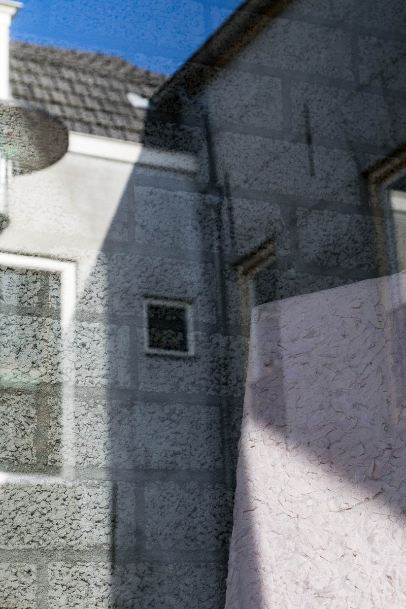 maarten-rots-siting-kunsthuis-kaayk-day3-37.jpg