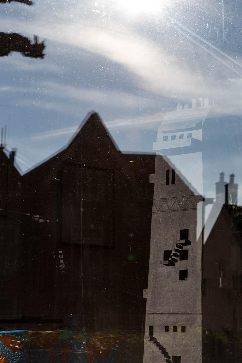 maarten-rots-siting-kunsthuis-kaayk-day3-51.jpg