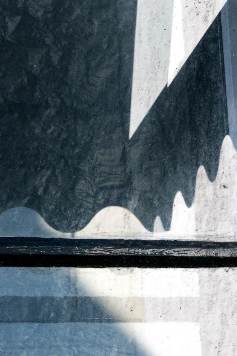 maarten-rots-siting-kunsthuis-kaayk-day4-23.jpg