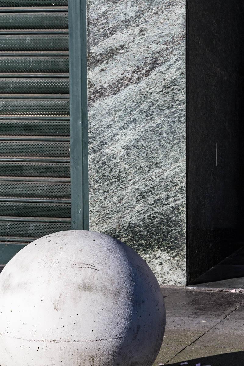 maarten-rots-siting-kunsthuis-kaayk-day4-34.jpg