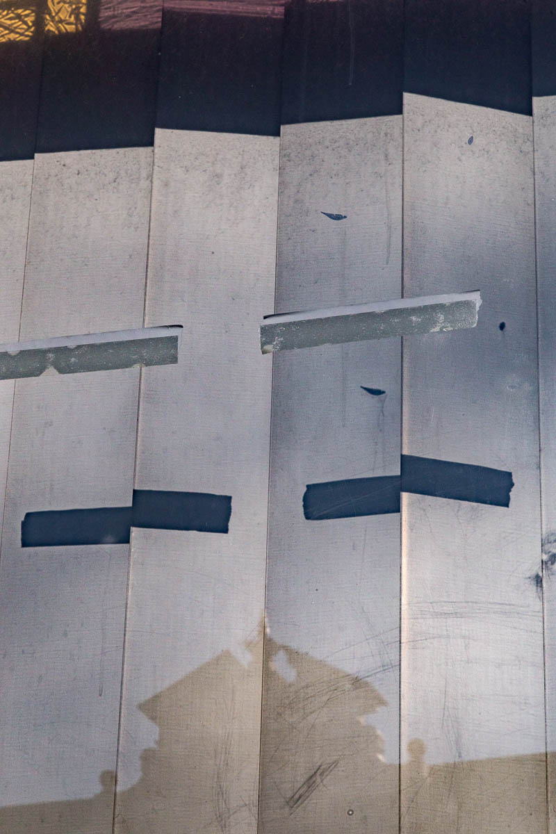 maarten-rots-siting-kunsthuis-kaayk-day4-71.jpg