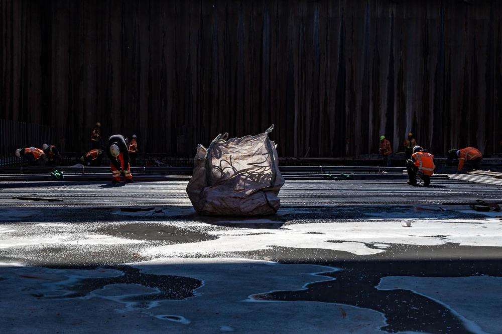 maarten-rots-siting-kunsthuis-kaayk-day4-59.jpg