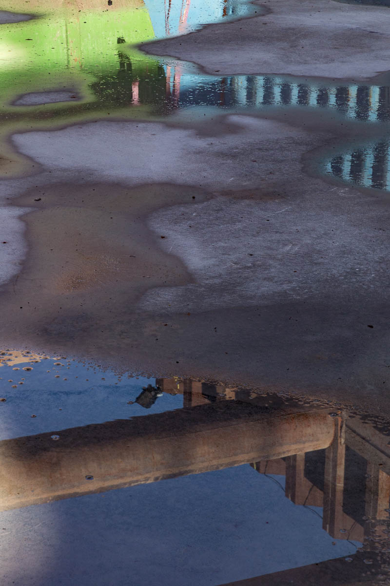 maarten-rots-siting-kunsthuis-kaayk-day4-67.jpg