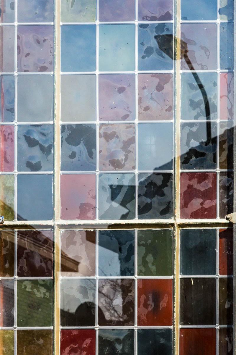 maarten-rots-siting-kunsthuis-kaayk-day6-06.jpg