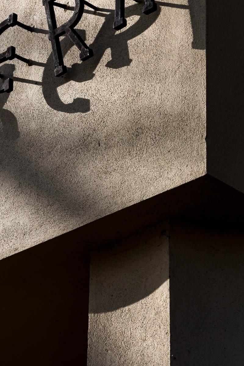 maarten-rots-siting-kunsthuis-kaayk-day6-10.jpg