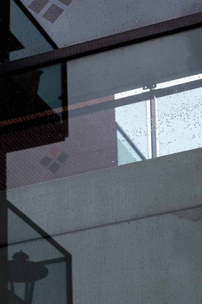 maarten-rots-siting-kunsthuis-kaayk-day6-25.jpg