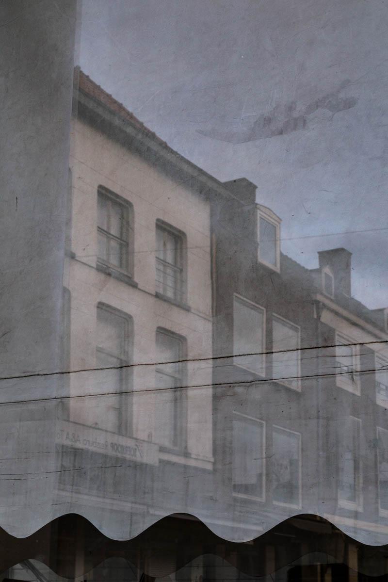 maarten-rots-siting-kunsthuis-kaayk-day7-03.jpg