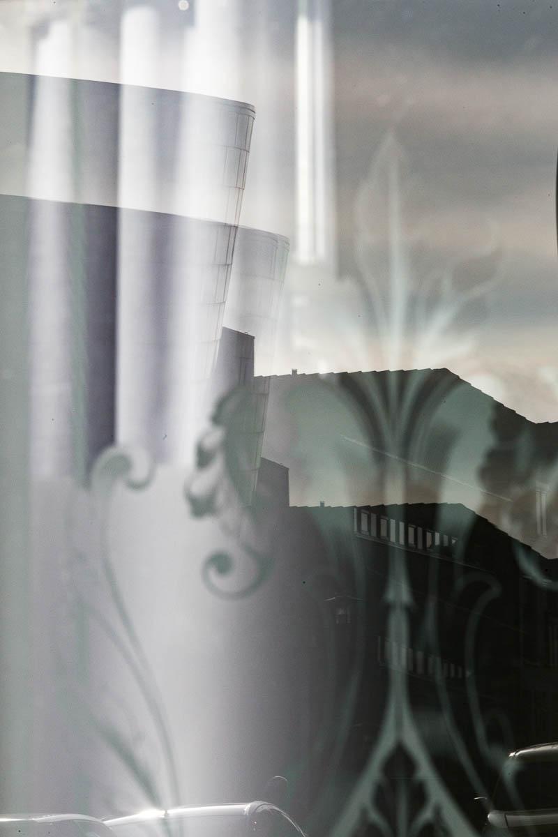 maarten-rots-siting-kunsthuis-kaayk-day7-21.jpg