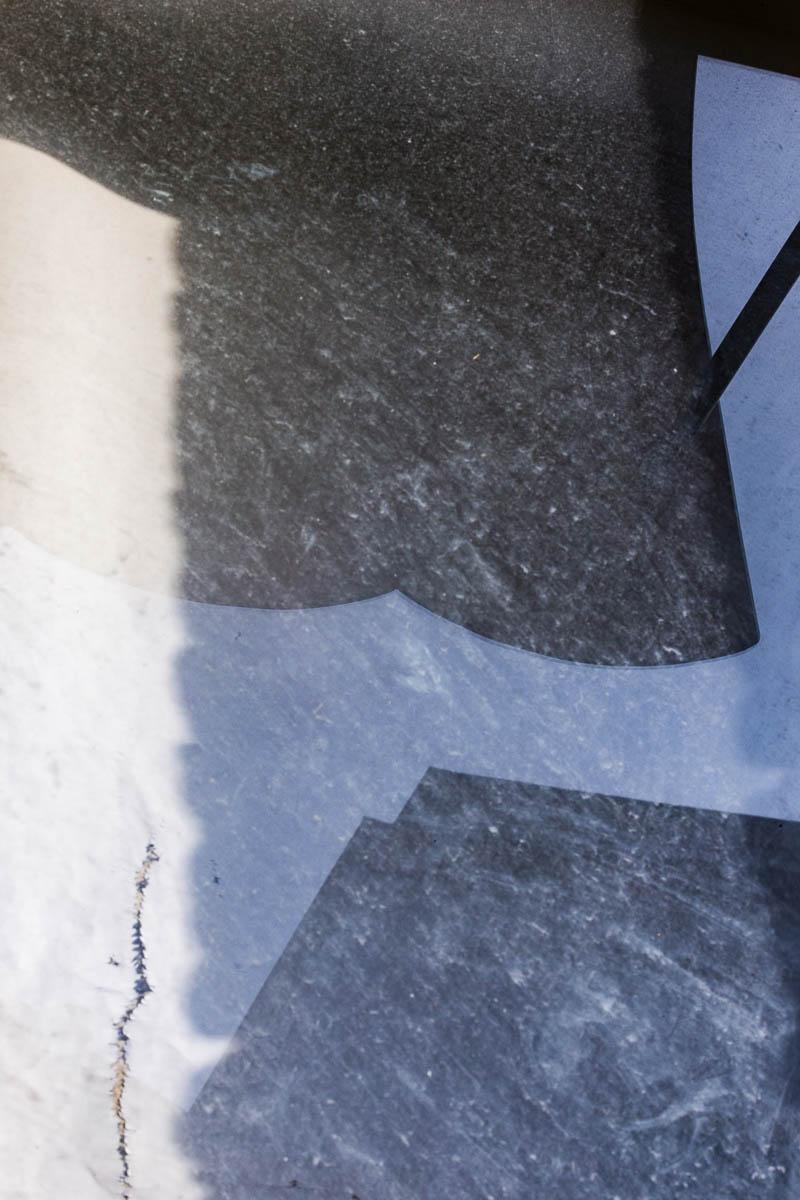 maarten-rots-siting-kunsthuis-kaayk-day7-25.jpg
