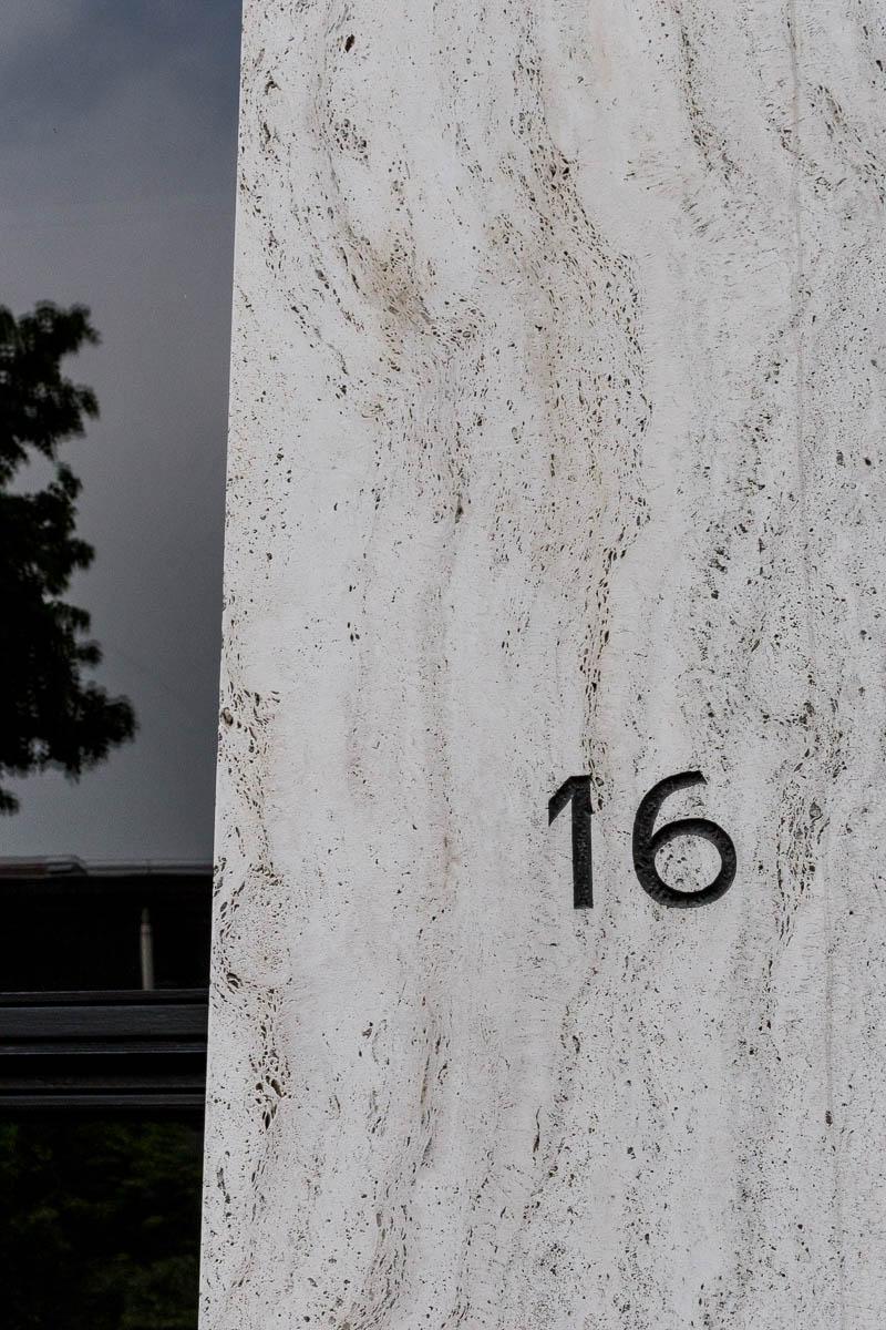 maarten-rots-siting-building026-day7-24.jpg