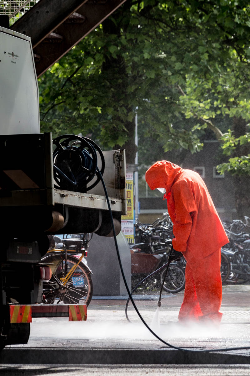 MaartenRots-ING-Amstelveen-LowRes-06.jpg