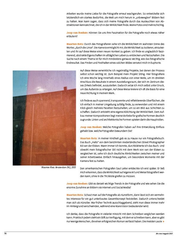 AHV-NRW-Magazin-2017-Maarten-Rots-3.jpg