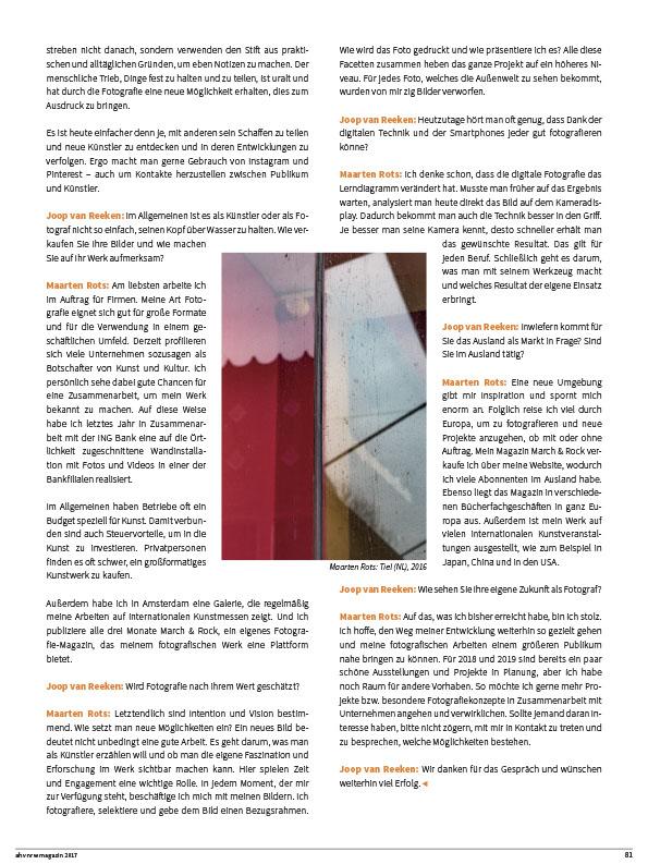 AHV-NRW-Magazin-2017-Maarten-Rots-5.jpg