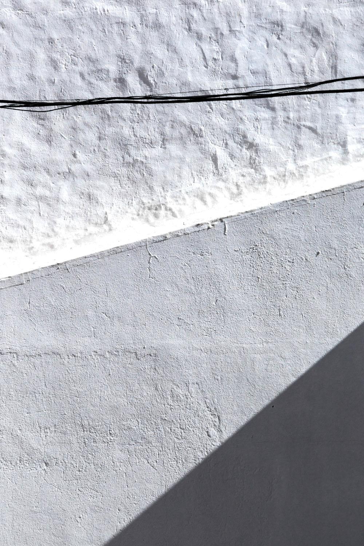 maarten-rots-junction-04.jpg