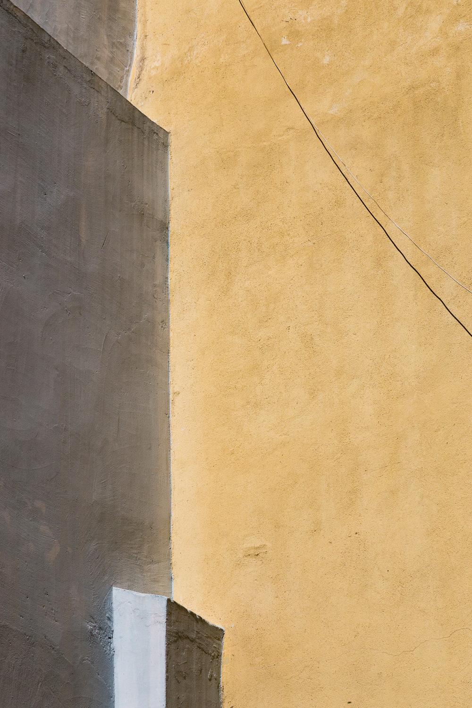 maarten-rots-junction-11.jpg