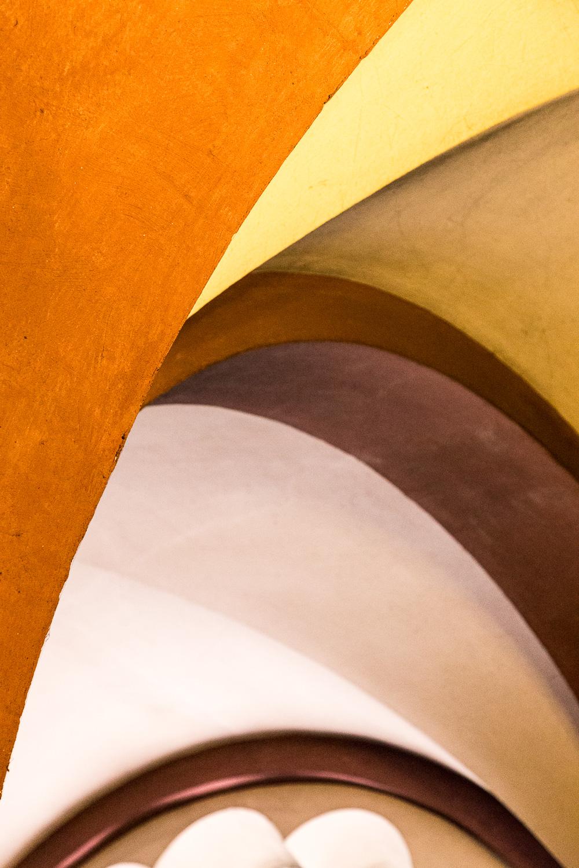 Maarten-Rots-Echoes-01.jpg