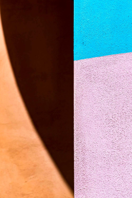 MaartenRots-Straightforward-02.jpg