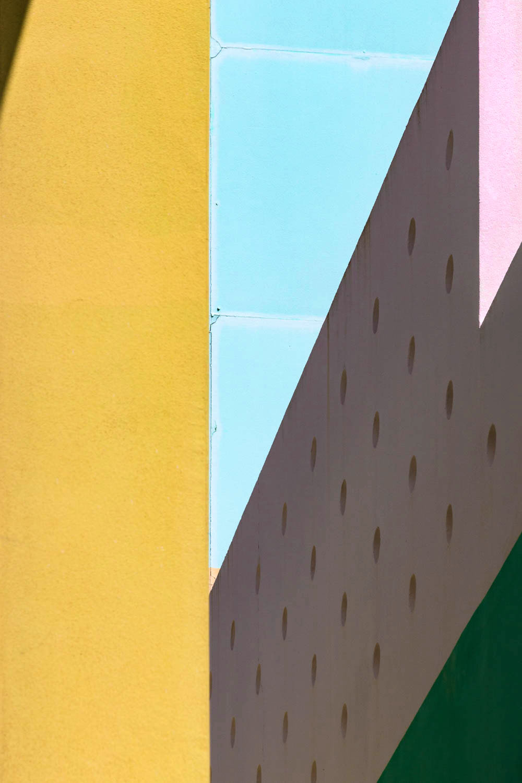 MaartenRots-Straightforward-04.jpg