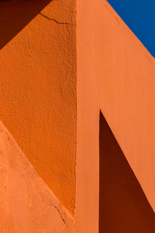 MaartenRots-Straightforward-05.jpg