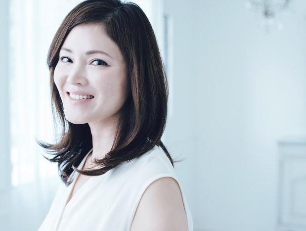 model/関口絢子さん