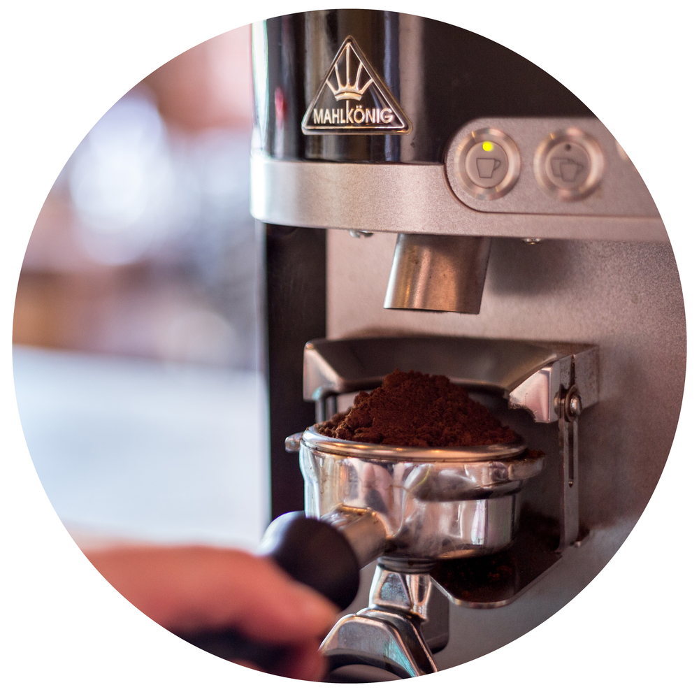 espressodevelopmentlink.jpg