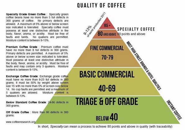 This pyramid originally came from www.coffeeresearch.org