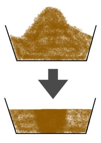 puck density.jpg