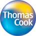 thomas-cook-logo.png