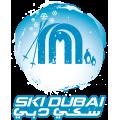 logo_skidubai.png