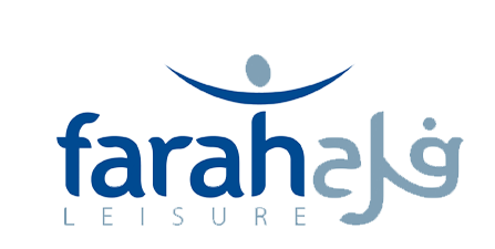 Farah Leisure.png