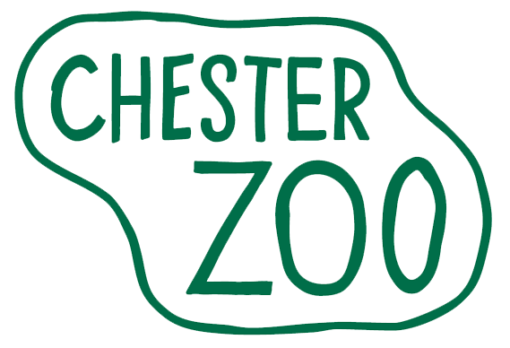 Chester-Zoo.png