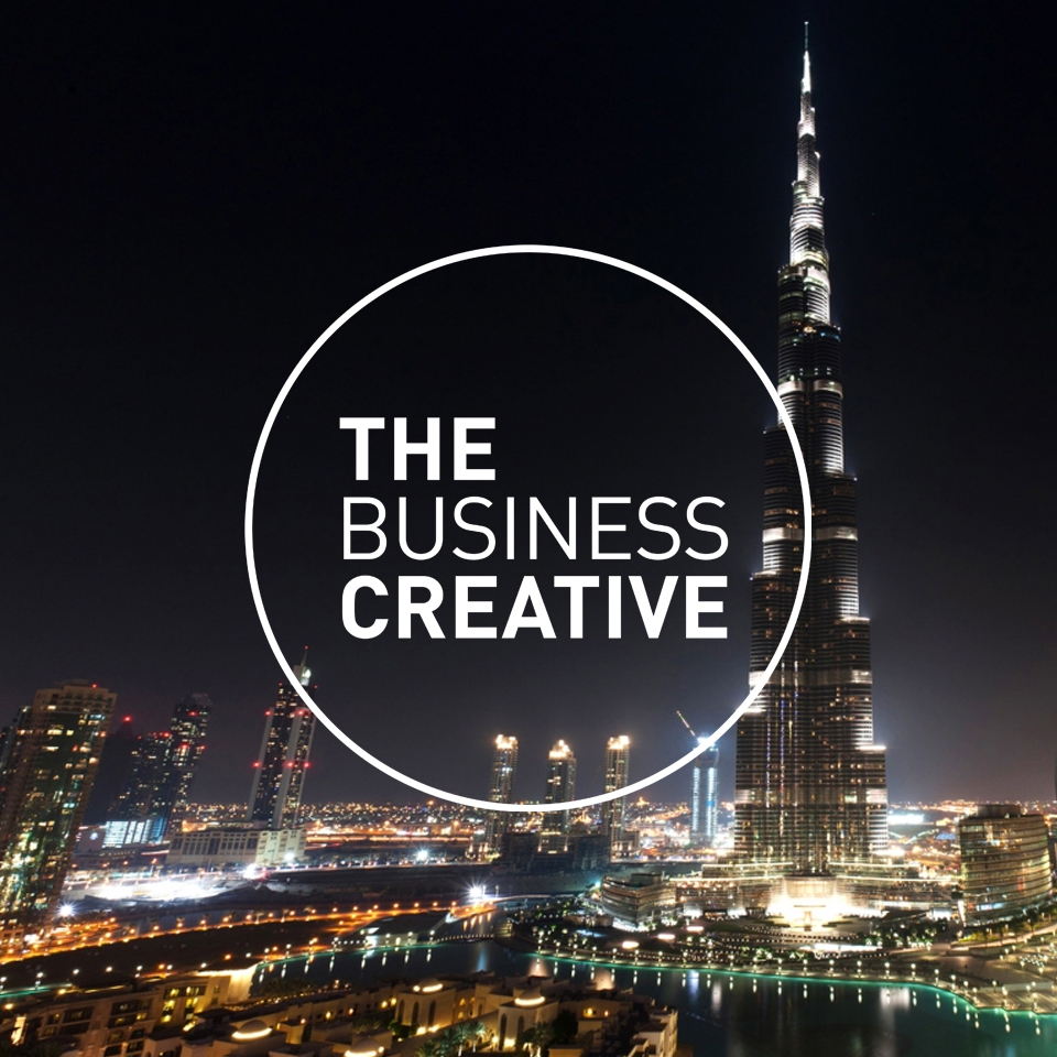 TheBusinessCreativeUAE