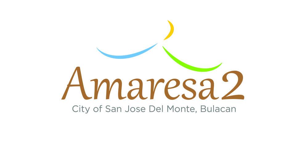 Amaresa2Finalb.jpg