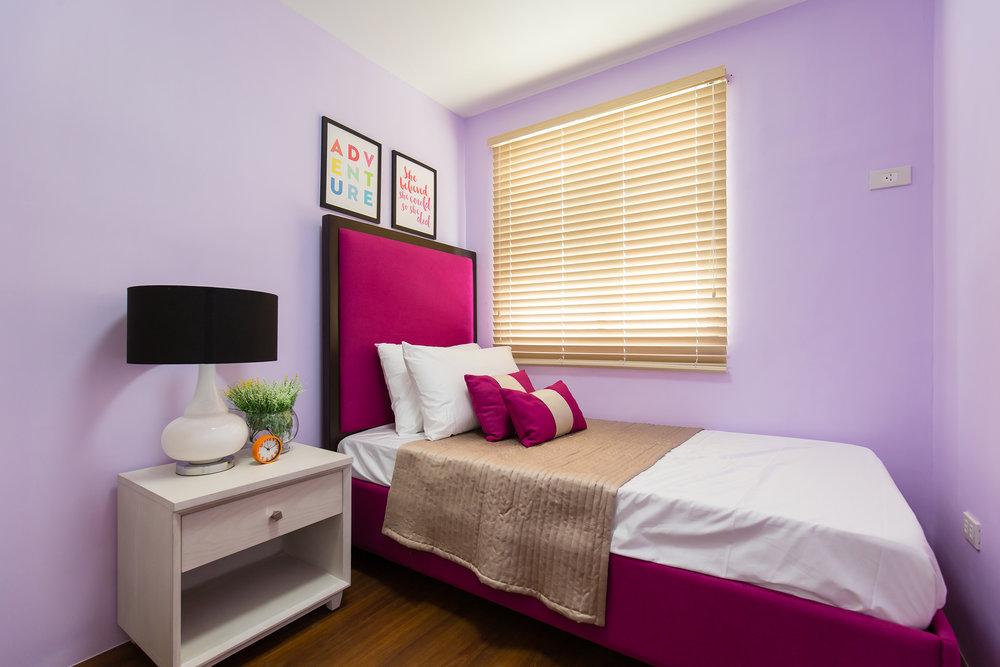 Anika Room 2small.jpg